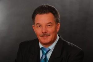 Udo Heckmann IBMS ehemals bei Heisig