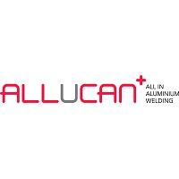 allucan