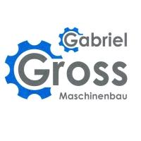 gabriel-gross