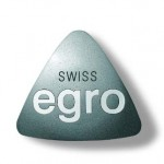 Logo Egro Industrial Systems AG
