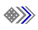Metallbau_Karlshausen Blechverarbeitung Schweißbaugruppen Feinblechbearbeitung Blechverkleidung