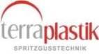 terraplastik Kunststoffspritzguss 2-komponenten-spritzguss umspritzen technischer-spritzguß
